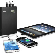 best-power-banks