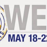 PPWW_logo2015_gray