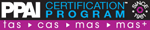 Certification 150