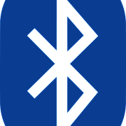 bluetooth graphic