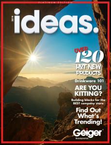 Ideas The Creative J