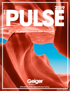 The Pulse - The Creative J