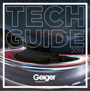 The Creative J Tech Guide