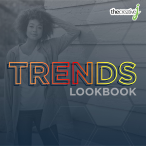 Trends The Creative J