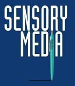 sensory media promos
