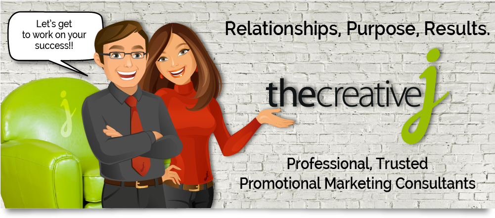 The Creative J Relationships Slider