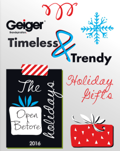 geiger-holiday-catalog